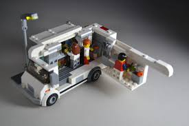 Is The World Ready For A Food Truck Lego Set? — The Bold Italic ... Lego Ideas Product Ideas Rotator Tow Truck Macks Team Itructions 8486 Cars Mack Lego Highway Thru Hell Jamie Davis In Brick Brains Antique Delivery Matthew Hocker Flickr Huge Lot 10 Lbs Pounds Legos Trucks Cars Boat Parts Stars Wars City Scania Youtube Review 60150 Pizza Van Pin By Tavares Hanks On Legos Pinterest Truck And Trucks Trial Mongo Heist Nico71s Creations