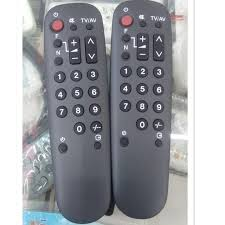 wholesale remote suitable panasonic tv tc 2140 tc 2150 tc