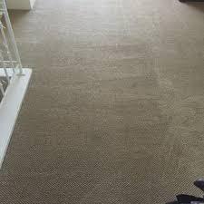 alamo carpet tile restoration 61 photos 37 reviews carpet