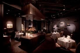 100 Singapore Interior Design Magazine 28 Best Restaurants In Cond Nast Traveler
