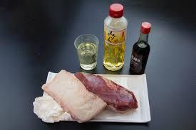 comment cuisiner les aiguillettes de canard comment réussir parfaitement la cuisson des magrets de canard
