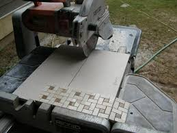 how to cut 2 marble hex mosaic ceramic tile advice forums
