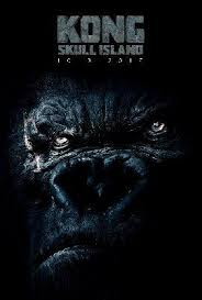 Tom Hiddleston Says Kong Skull Island Trailer Is Quite Exciting Watch Free Latest Movies Online On