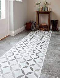 feature floor tiles image collections tile flooring design ideas