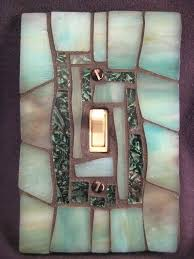 lavender and purple light switch coverswitch plate covers for