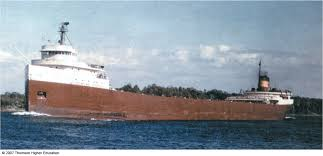 the wreck of the edmund fitzgerald us daily review