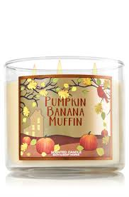 Bath And Body Works Pumpkin Apple by 41 Best Scented Candles Images On Pinterest Scented Candles