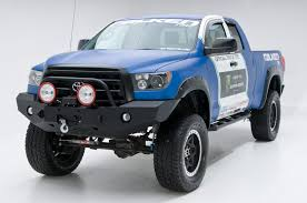 Supercross Toyota Tundra   Falken Tire Sota Offroad Scar Death Metal Custom Truck Wheels Rims 114 Fulda Crossforce Offroad Tires 2 Ucktrailer Accsories Best 12mm Hub Wheel Rim For 110 Off Road Rc Rock Crawler 2018 New Toyota Tacoma Trd Double Cab 6 Bed V6 4x4 Carclimbing Remote Control Monster Outmanlets Kanati Mud Hog 35x1250r20 10 Ply Mt Light Radial Tire Nitto Terra Grappler G2 Allterrain Rockcrawler And Resource Watch An Idiot Do Everything Wrong Almost Destroy Ford Car Offroad Suv Trophy Truck Royalty Free Vector Image Tuff At By Tuff Modding Your What Are The Options