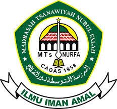 100 Cadas Mts Nurul Falah Education 42 Photos Facebook