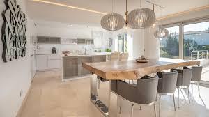 runderneuerte moderne luxus villa in begehrter lage