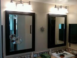 Bathroom Light Fixtures Ikea by Bathroom Wall Light Fixtures Bathroom Light Fixtures Ikea Brown