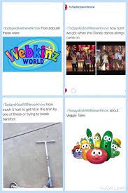 Snopes Drugged Halloween Candy by 87 Best Sad Images On Pinterest Random Stuff Most Popular
