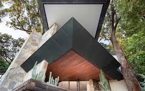 100 John Lautner Houses Pick A Any Eichler Network