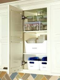 organize my kitchen – bloomingcactus