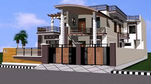 House Front Gate Grill Design Images - YouTube The 25 Best Front Elevation Ideas On Pinterest House Main Door Grill Designs For Flats Double Design Metal Elevation Two Balcony Iron Gate Wall Simple Drhouse Emejing Home Pictures Amazing Steel Porch Glamorous Front Porch Gates Photos Indian Youtube Best Ideas Latest Ipirations Grilled Grille Malaysia Windows 2017 Also Modern Gate Pinteres