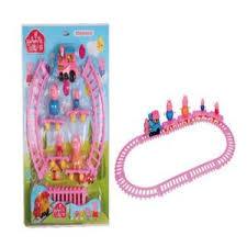 jeux jouets peppa pig achat vente jeux jouets peppa pig