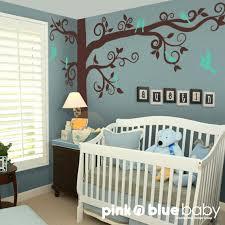 Wall Decoration For Nursery good Ideas For Nursery Wall