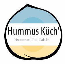 hummus küch home frankfurt germany menu prices