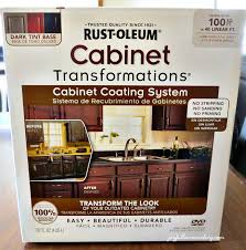 Rustoleum Cabinet Transformations Color Swatches by Kitchen Cabinet Redo Joyful Homemaking