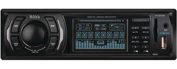 The 7 Best Car Stereo Systems To Buy In 2018 For Under $200 Looking For Car Audio Accsories Shop Cars N Trucks Pinterest Sonic Booms Putting 8 Of The Best Systems To Test Cheap 10 Boss Subwoofer Find Deals On Line At What Is The Size And Type My Music Taste Blog Stereo Lagrange Ga Audiotrenz Truck Fleet Expands For 2017 Cmt Sound Pics Sound Systems Dodge Dakota Forum Custom Forums New Auto Radio Fm Antenna Signal Booster Amp Amplifier 10x 35mm Bluetooth Speaker Receiver Adapter Products Rts News Bosch Unveils Industry Biggest Exhibit