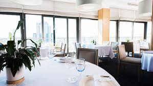 asia restaurant aus edingen neckarhausen