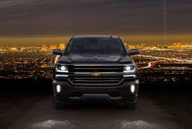 The Top 4 Things Chevy Needs To Fix For The 2019 Silverado | Top Speed 89 Chevy Scottsdale 2500 Crew Cab Long Bed Trucks Pinterest 2018 Chevrolet Colorado Zr2 Gas And Diesel First Test Review Motor Silverado Mileage Youtube Automotive Insight Gm Xfe Pickups Johns Journal On Autoline Gets New Look For 2019 Lots Of Steel 2017 Duramax Fuel Economy All About 1500 Ausi Suv Truck 4wd 2006 Chevrolet Equinox Gas Miagechevrolet Vs Diesel How A Big Thirsty Pickup More Fuelefficient Ford F150 Will Make More Power Get Better The Drive Which Is A Minivan Or Pickup News Carscom