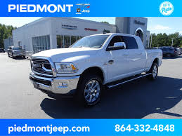 New 2018 RAM 2500 Longhorn Mega Cab In Anderson #D87154 | Piedmont ... New 2019 Ram Allnew 1500 Laramie Longhorn Crew Cab In Bossier City Dodge Ram Is Honed To Perfection 2018 2500 Austin Jg281976 2012 Review Pov Drive Exterior And Southfork Hd Lone Star Silver 2015 Little Falls Mn Saint Cloud Houston 3500 Lewiston Id Rogers Vancouver 2013 44 Mammas Let Your Babies Grow Up Bridgeton