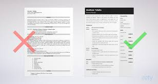 Entrepreneur Resume: Sample And Complete Writing Guide [20+ ... Resume Of Entpreneur Examples It Consultant Best 64 Us Sample Jribescom Sales Presentation Powerpoint Advanced Simple Html Fresh For Example Of Successful Tpreneurs Resume Startups Fascating Writing Business Start Up For Your Cto Full Stack Developer By Template Budget Pin Susan Brown On Rources Cover Letter Samples Unique Awesome Summary Atclgrain