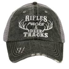 Katydid Rifles, Racks & Deer Tracks Trucker Hat – Angela Miller ... Goorin Bros Mens Rack Hat In Olive Cowboy Hats Western Caps American Hats Nrsworldcom Dons Donshatrack Twitter Wood Plans Hangers For Trucks Woodworking Hawaiian Truck The Clayton Design Salt Racks Greywhite Holder Best Resource Boco Gear Element Skyline Foam Technical Trucker By Storage Linda H Pinteres The 25 Best 59fifty Hats Ideas On Pinterest Baseball Hat