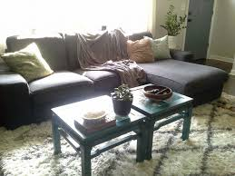 Craigslist Leather Sofa By Owner by Living Room Craigslist Sofa And Loveseat Orlando In Inland