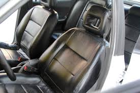How To Replace Car Carpet: 10 Steps (with Pictures) - WikiHow Carpet Insulation Replacement Time Rennlist Porsche Discussion Automotive 65 Ft Wide High Quality Cartruck Car Mold Removal Mildew Smell Auto Detailing Utocarpets Before And After Car Truck Interior Shelby Trim Carpets What You Need To Know Before Installing Diy Custom Floor Mats More Auto Amazoncom Husky Liners Front 2nd Seat Fits 0914 Carpet Kit 60 Series