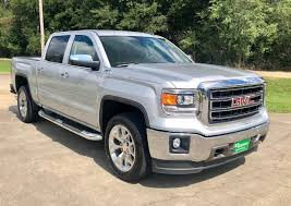 Used Cars For Sale In Shreveport, LA - AutoMall.com I Have 4 Fire Trucks To Sell In Shreveport Louisiana As Part Of My Used Kia Vehicles For Sale La Orr 2017 Sorento Km Dodge Ram Elegant Challenger In Jaguar Ftype Lease Offers Prices Red River Chevrolet Bossier City Toyota Priuses Autocom 1996 Gmt400 C1 Sale At Copart Lot New And Trucks On Cmialucktradercom Dually For Car Models 2019 20 2018 Sportage 3d7ml48a88g207178 2008 Silver Dodge Ram 3500 S