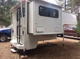 Day And Night Furnace Dealers.Performance 15 Heat Pump - NXH5 Day ... Eagle Cap Truck Campers New 2019 Adventurer Lp Alp 1165 Camper At Princess Lance 915 Floor Plan 825 Cristianledesma Bed 2014 995 Rvnet Open Roads Forum What Was Your First Pu Used 2013 1200 Luxury First Class Cstruction The Images Collection Of Rhvogeltalksrvingcom Eagle Rv Dinette For Tripleslide Review Magazine 6 Plans