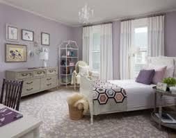 75 graue schlafzimmer mit lila wandfarbe ideen bilder