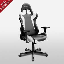 Office Chair Gaming Chairs | Gamingchairs.biz Blue Video Game Chair Fablesncom Throne Series Secretlab Us Onedealoutlet Usa Arozzi Enzo Gaming For Nylon Pu Unboxing And Build Of The Verona Pro V2 Surprise Amazoncom Milano Enhanced Kitchen Ding Joystick Hotas Mount Monsrtech Green Droughtrelieforg Ex Akracing Cheap City Breaks Find Deals On Line At The Best Chairs For Every Budget Hush Weekly Gloriously Green Gaming Chair Amazon Chistgenialesclub