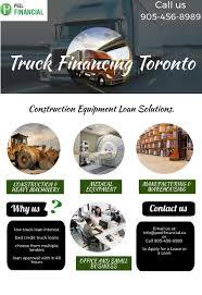 Peel Financial Offers Financial Services In Canada. If You Are ... Truck Fancing With Bad Credit Youtube Auto Near Muscle Shoals Al Nissan Me Truckingdepot Equipment Finance Services 360 Heavy Duty For All Credit Types Safarri For Sale A Dump Trailer With Getting A Loan Despite Rdloans Zero Down Best Image Kusaboshicom The Simplest Way To Car Approval Wisconsin Dells Semi Trucks Inspirational Lrm Leasing New