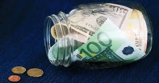 travel money how to sell back this is money