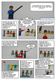 De Essentie Van LEGO® Serious Play   Lego Serious Play ... Orgineel En Creatief Cv Maken Schrijven 10 Tips Entry 3 By Mujtaba088 For Resume Mplates Freelancer How To Write A Great The Complete Guide Genius Best Sver Cover Letter Examples Livecareer Winners Present Multilingual Student Essays At Global Youth Entrylevel Software Engineer Sample Monstercom Graphic Design Writing Rg A In 2019 Free Included Myjobmag Pro D2 Rsum Valencecarcassonne 1822 J05 Saison 1920