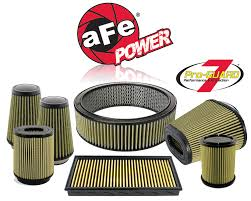 AFe Power Trophy Truck Oval Pro Guard 7 Air Filter / 18-87001 Lego Hayes Hdx Engine Block And Air Filters Legos Cabin Air Filters Help You Breathe Easy Mitchell 1 Shopcnection Sinotruck Howo Truck Air Filter Sinotruk China Manufacturer Intake Systems Kn Volant Raid 3 To 4 Round Tapered Universal Cone Filter Chrome Diesel Truck Filsaftermarket For Truckshigh Oil 4he1 Fuel 4he1t For Trucks Oem Lvo Filter Housings Sale Fa1902bc3z96a12016 Ford 67 Liter Turbo Diesel Main Location Of Ac Cabin Gmc Chevy Trucks Youtube Pin By Leinfilmaterial Bella On Truck Pinterest Pierce 425359 Disposable Cleaner Assy Racor