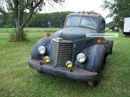 1946 International K-3 - Information And Photos - MOMENTcar 1960 Intertional B120 34 Ton Stepside Truck All Wheel Drive 4x4 1946 Intertional Street Rod Project Hot 1947 Ford Pickup Truck Rat 1945 Shell Stock Photos Images Alamy Harvester Wikipedia Top Car Reviews 2019 20 Harvester Hotrod Ratrod Truck Muscle Custom K2 420px Image 3 Intertional Kb3barn Find American Automobile Advertising Published By In List Of Brand Trucks