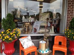 Consignment Furniture in Belmont MA