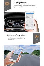 100 Truck Gps App Obdii Tracker Subscription Free No Monthly Fee Free Car All Vehicles Tracker Buy 2g3g4g ObdObdii Tracking Product On