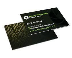 Designs : Free Business Card Design And Print At Home Together ... Business Cards Design And Print Tags Card Designs Free At Home Together Archives Page 2 Of 11 Template Catalog Prting Choice Image Plastic Holders Pocket Improvement Colors A In Cjunction With Best Gkdescom Australia Personal Online Ideas