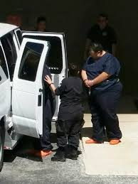 No Bail For Former San Antonio-area Teacher And Principal Charged In ... Harper Chevroletbuickgmc In Minden Serving Shreveport And 5th Wheel Truck Rental Fifth Hitch With Regard To Auto Square Moving Rentals Budget Finiti Knoxville A Jefferson City Dealer Newberry Family Ks 88861109 New Audi Volkswagen Fiat Porsche Maserati Toronto Police Officer Draws Praise For Refusing To Shoot Van Dealership Tn