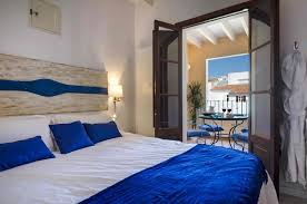 staycatalina boutique hotel apartments palma de mallorca