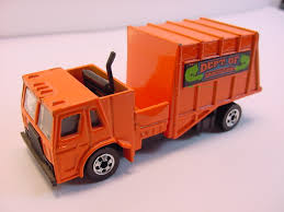 Trash Truck | Hot Wheels Wiki | FANDOM Powered By Wikia Kids Garbage Truck Videos Trucks Accsories And City Cleaner Mini Action Series Brands Learn For Children Babies Toddlers Of Toy Air Pump Products Www L Tons Fun Lets Play Garbage Trash Can Toys Green Recycling Dickie Blippi Youtube Video Teaching Colors Learning Unlock Pictures Binkie Tv Numbers Bruder Mack Vs Btat Driven Toddler Toy Lovely For Toys