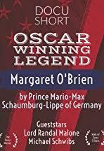 Prince Mario Max Schaumburg Lippe IMDb