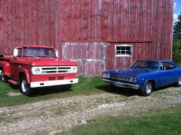 1970 Dodge D300 And 1968 Plymouth Satellite : Mopar Dodge Cummins Wallpaper Hd Pixelstalknet The Worlds Best Photos Of 1968 And D200 Flickr Hive Mind W100 Power Wagon A100 Pick Up Mopar Truck D100 Custom Sweptline Youtube 71968 Factory Oem Shop Manuals On Cd Detroit Iron A Cumminspowered Crew Cab Diesel Magazine Bangshiftcom This Adventurer D200 Is Old Perfection Twinsupercharged Dually For Sale On Craiglist Pickup In Hawaii 25k Classic Car Charger Maricopa County