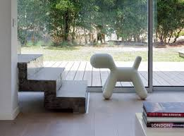 100 Yehuda Neuman Gallery Of House N Sharon Architects Oded Stern