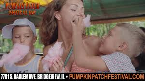 Kidspace Childrens Museum Annual Pumpkin Festival by Pumpkin Patch Festival 2017 Commercial Web Youtube